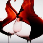 red_wine2
