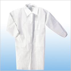 vwr_basic_spp_labcoats