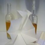 filtri di carta
