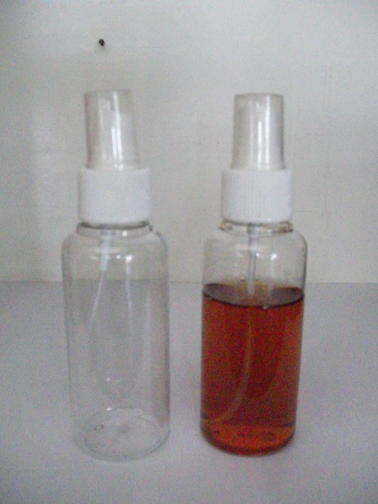 nebulizzatore per aceto