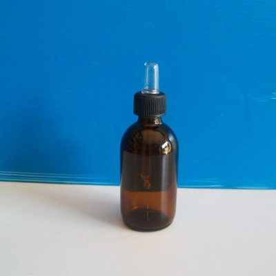 botticino 50 ml