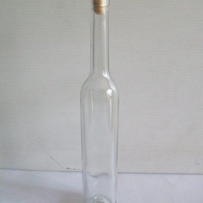 bottiglia da 100 ml