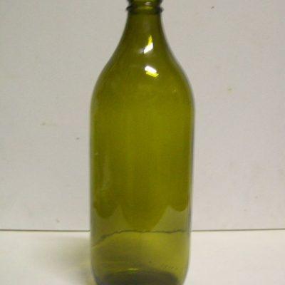 Bottiglia birra