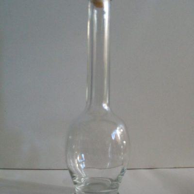 Bottiglia 20 cl