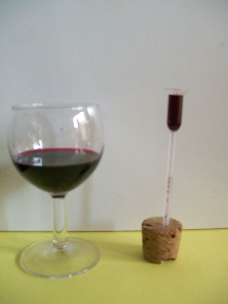 vinometro.