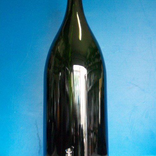Magum litri 6 rubinetto.