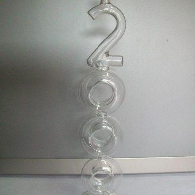 Bottiglia 2000.