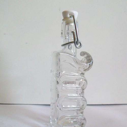 Bottiglia 2000 mignon.