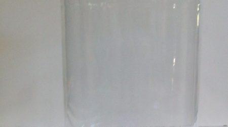 vaso lt 4.250 con rubinetto