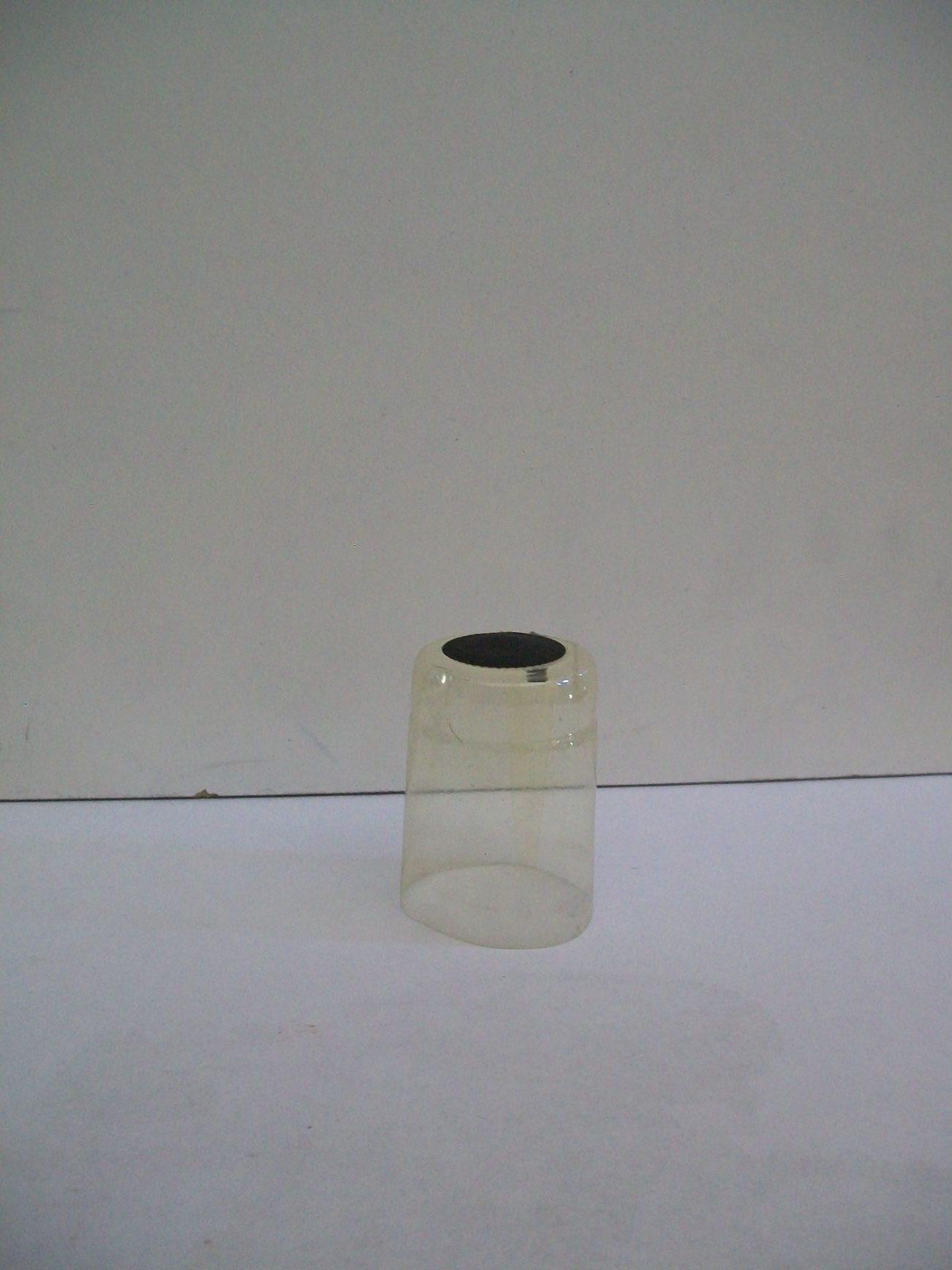 Capsula termoretraibile mm 36