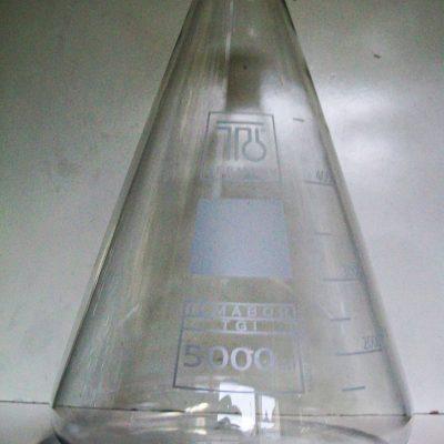 Beuta litri 5.